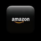 amazon-logo button