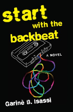 START WITH THE BACKBEAT_final
